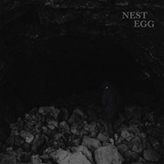 NEST EGG - NOTHINGNESS IS NOT A CURSE