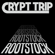 CRYPT TRIP - ROOTSTOCK (BLACK)