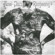 MANGELSDORFF, ALBERT -QUINTET- - NOW JAZZ RAMWONG (UK)