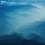 DEUTER - PRINCESS OF DAWN/SOUNDTRACK