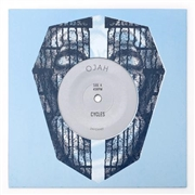 OJAH - CYCLES