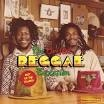VARIOUS - BRISTOL REGGAE EXPLOSION-BEST OF THE 70'S & 80'S