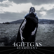 4GIFTGAS - BEAUSÉANT