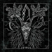 FOREST OF GREY - CRYPSIS