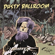VARIOUS - DUSTY BALLROOM, VOL. 1