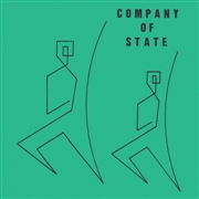COMPANY OF STATE - COMPANY OF STATE