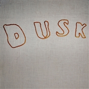 DUSK (USA) - PAIN OF LONELINESS (GOES ON AND ON)/GO EASY