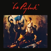 ZAZA, PAUL - LE PAYBACK