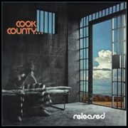 COOK COUNTY... - RELEASED