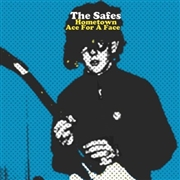 SAFES - HOMETOWN/ACE FOR A FACE