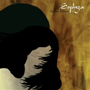 SOPHYA - BROKEN MIRRORS