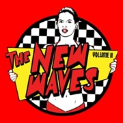 NEW WAVES - VOLUME II