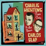HIGHTONE, CHARLIE - CARLOS SLAP
