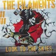 FLAMENTS - LOOK TO THE SKIES