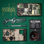 SWINGROWERS - OUTSIDEIN
