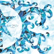 CHÉ-SHIZU - A JOURNEY (2LP)