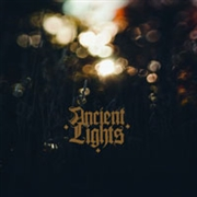 ANCIENT LIGHTS - ANCIENT LIGHTS (DELUXE)