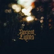 ANCIENT LIGHTS - ANCIENT LIGHTS (2LP)