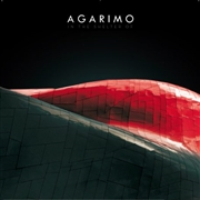 AGARIMO - IN THE SHELTER OF (RED)