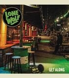 LONE WOLF - GET ALONG/TONIGHT