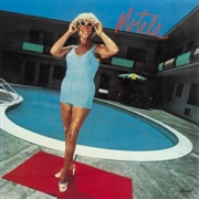 MOTELS - THE MOTELS