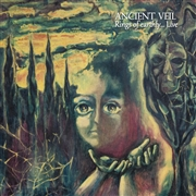 ANCIENT VEIL - RINGS OF EARTHLY... LIVE