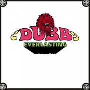 BROWN, ERROL - DUBB EVERLASTING