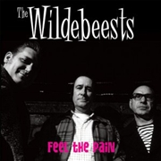 WILDEBEESTS - FEEL THE PAIN