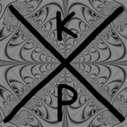 K-X-P - 18 HOURS OF LOVE/TEARS (REMIXES)