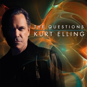 ELLING, KURT - QUESTIONS