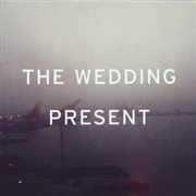 WEDDING PRESENT - SEARCH FOR PARADISE: SINGLES 2004-5 (+DVD)