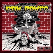 RAW POWER - WOP HOUR