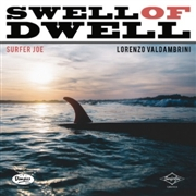 SURFER JOE - SWELL OF DWELL