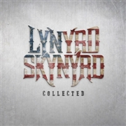 COLLECTED (2LP) - ·COLLECTED (2LP)