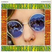NICHOLS, ROGER - ROGER NICHOLS & THE SMALL CIRCLE OF FRIENDS