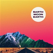 EARTH MOON EARTH - EARTH MOON EARTH