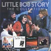 LITTLE BOB STORY - COLLECTION (2CD)