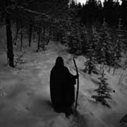 TAAKE - KONG VINTER (BLACK)