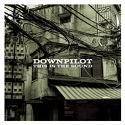 DOWNPILOT - THIS IS THE SOUND (+CD)