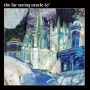 FAR SEEING ORACLE - 67'