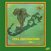 ITAL FOUNDATION - VOL. 1