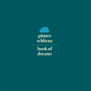 SCHLIENZ, GÜNTER - BOOK OF DREAMS