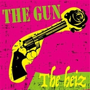 HEIZ - THE GUN
