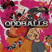 ODDBALLS - DESPERATE