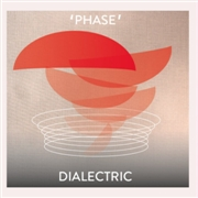 DIALECTRIC - PHASE