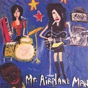 MR. AIRPLANE MAN - COMPILATION