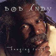 ANDY, BOB - HANGING TOUGH