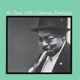 HAWKINS, COLEMAN - AT EASE