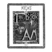 BOOK OF AM - PART V: NIGHT