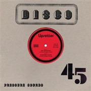 "PERRY, LEE -& DIGGORY KENRICK- - SNAKES AND LADDERS (10"")"
